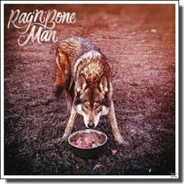 Wolves [LP]