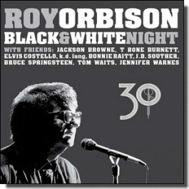 Black & White Night 30 [CD+Blu-ray]