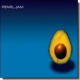 Pearl Jam [CD]