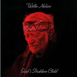God's Problem Child [CD]