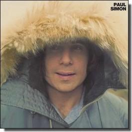 Paul Simon [LP]