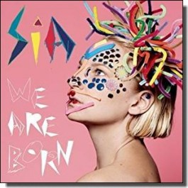 We Are Born [LP]