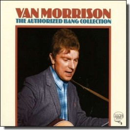 The Authorized Bang Collection [3CD]