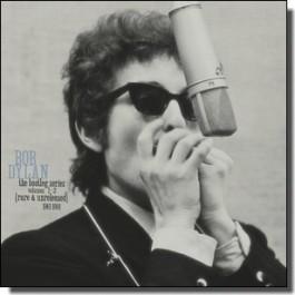 The Bootleg Series Volumes 1 - 3 (Rare & Unreleased) 1961-1991 [3CD]