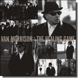 The Healing Game [20th Anniversary Edition] [LP]