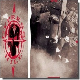 Cypress Hill [LP]