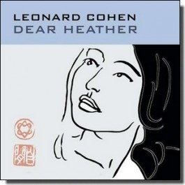 Dear Heather [LP]
