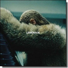 Lemonade [2LP]