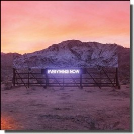 Everything Now (Day Version) [LP]