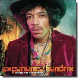 Experience Hendrix: The Best of Jimi Hendrix [2LP]