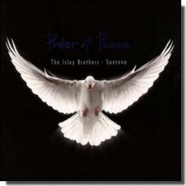 Power of Peace [CD]