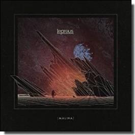 Malina [CD]