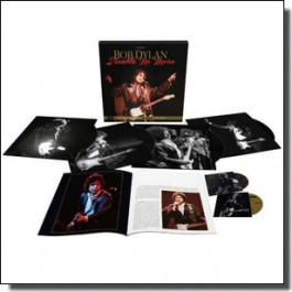 Trouble No More: The Bootleg Series Vol.13 / 1979-1982 [Box Set] [4LP+2CD]