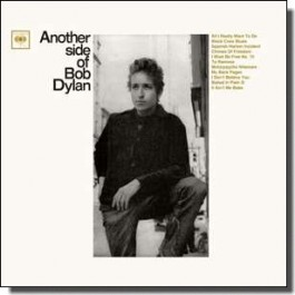 Another Side of Bob Dylan [LP]