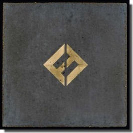 Concrete and Gold [2LP+DL]