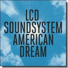 American Dream [2LP]