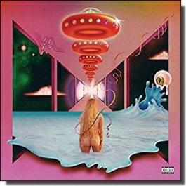 Rainbow [CD]