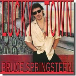 Lucky Town [LP]