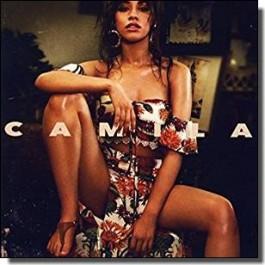 Camila [CD]