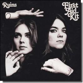 Ruins [LP]