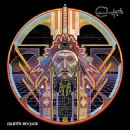 Earth Rocker [CD]