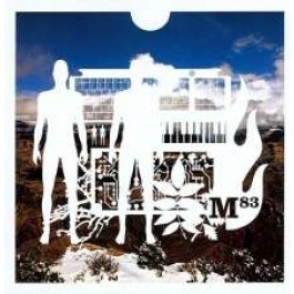 M83 [CD]