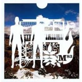 M83 [2LP+CD]