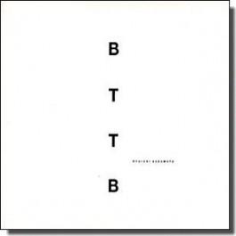 BTTB (Back To The Basics) [CD]