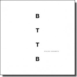 BTTB (Back To The Basics) [2LP]