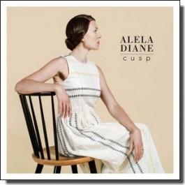 Cusp [CD]