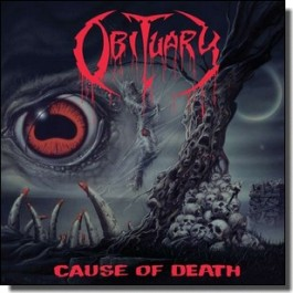 Cause of Death [CD]