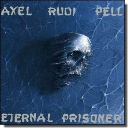 Eternal Prisoner [CD]