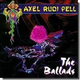 The Ballads [CD]
