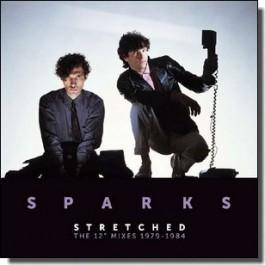 "The 12"" Mixes 1979-1984 [Translucent Vinyl] [2LP]"
