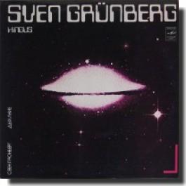 Hingus [CD]