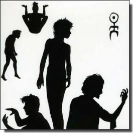 Fünf Auf Der Nach Oben Offenen Richterskala [CD]