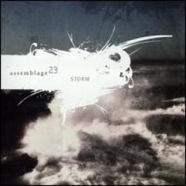 Storm [CD]