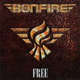 Free [CD]