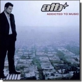 Addicted to Music [CD]