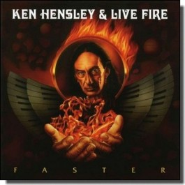 Faster [CD]