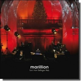 Live From Cadogan Hall 2009 [2CD]