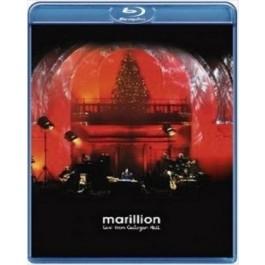 Live From Cadogan Hall 2009 [Blu-ray]