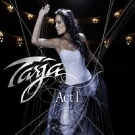 Act I [2CD]