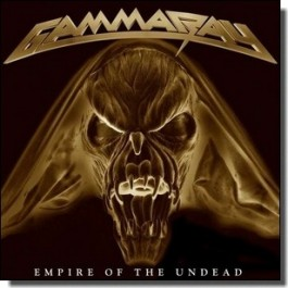 Empire of the Undead [2LP]