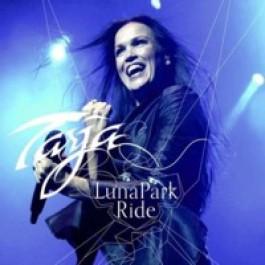 Luna Park Ride - Live 2011 [2CD]