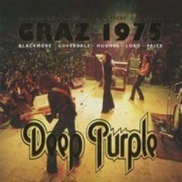 Graz 1975 (Live) [CD]