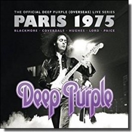 Paris 1975 [3LP]