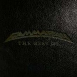 The Best [Limited Edition] [2CD]