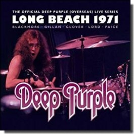 Long Beach 1971 [2LP]