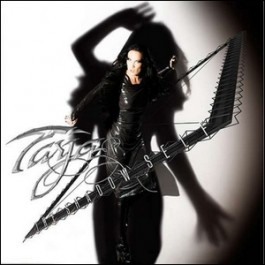The Shadow Self [Special Edition] [CD+DVD]